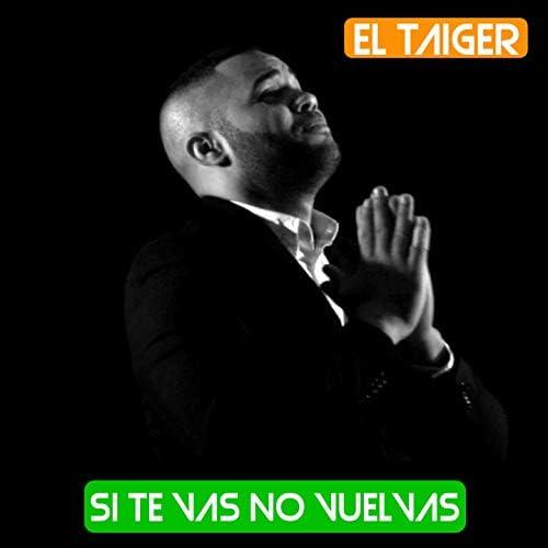 El Taiger, DJ Unic