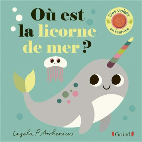 Citycomfort Licorne Couverture Pour Filles Glow in the Dark couvertures Stars Licornes
