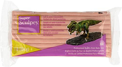 4 Stk Modellierung Ball Detail Werkzeuge Form Smooth Sculpey Polymer Clay