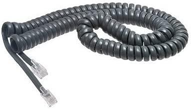 cisco ds3 cable