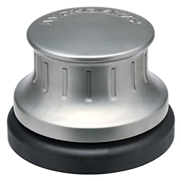 Maxwell ANCHORMAX Windlass ideal for boats from 5m (16ft) to 10m (32ft)