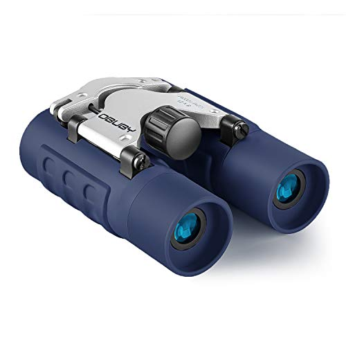 Binoculars for Kids Best Gifts f...