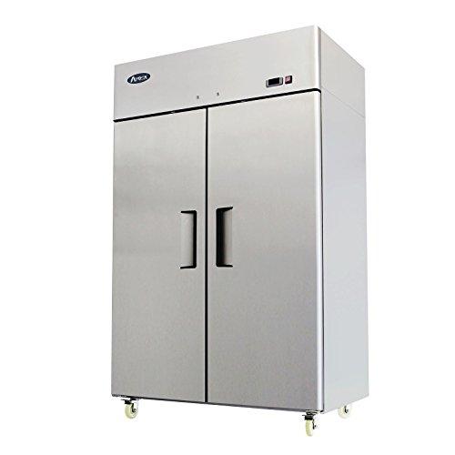 atosa refrigerator - 8