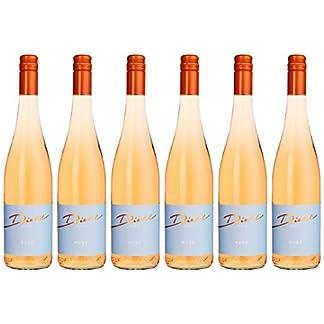 Weingut-Diehl-Pfalz-Ros-Portugieser-Feinherb-6-x-075-l