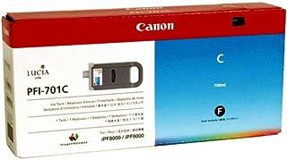 CNM0901B001AA - Canon 0901B001 PFI-701C Ink Tank