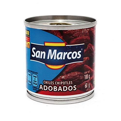 marco photocall de la marca San Marcos