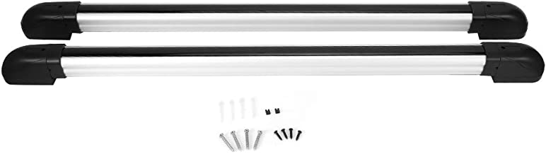Infrared Fence Detector, Fence Alarm, Anti‑Theft Door Alarm Security System for Doors Window