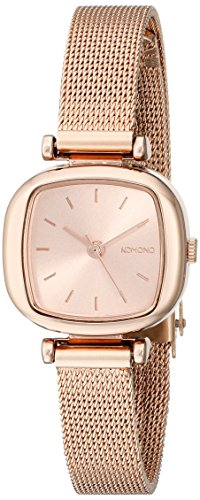 Reloj Komono Moneypenny Royale para Mujer KOM-W1241