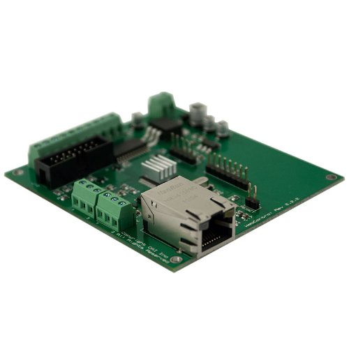 CAi Networks WebControl Universal Industrial Controller
