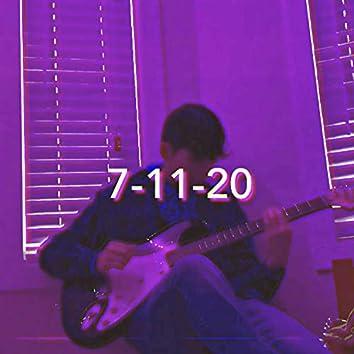 7-11-20
