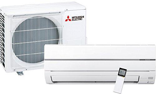 Mitsubishi Electric MUZ-WN25VA Klimaanlage (A++, A++, 141 kWh), 304 kWh, 628 kWh