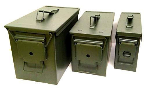 varios tama/ños Juego de sellos de metal para perforar letras o n/úmeros del alfabeto Rocwing