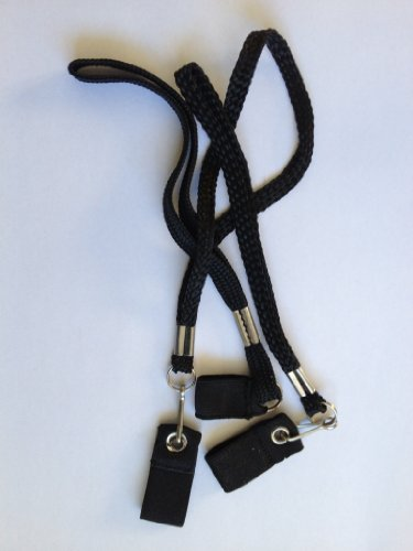 Walking Stick Strap - Triple Pack by Complete Care Shop