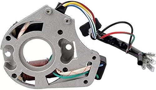 110cc chinese atv wiring harness _image2