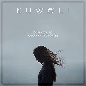 Kuwoli (feat. Anannya Choudhury)