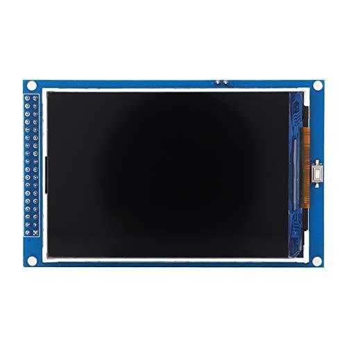 YOPOTIKA 3 5 in TFT Display Screen Modul 320X480 Board Für MEGA2560 R3 Ohne Touch