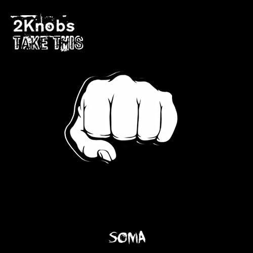 2Knobs