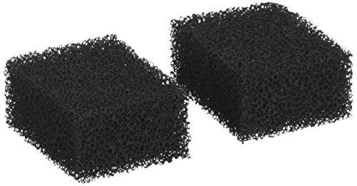 エーハイム 2006 活性炭フィルタースポンジ 2個入