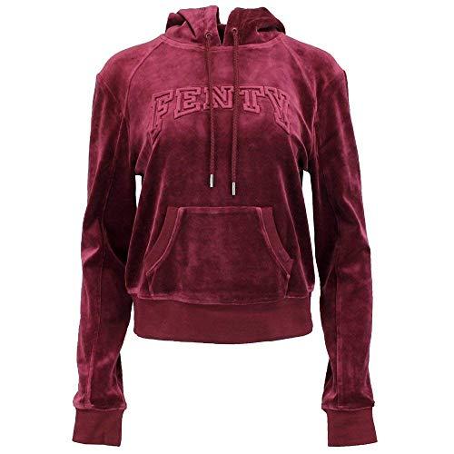 Rihanna Fenty Sweatshirt