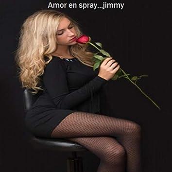 Amor en Spray