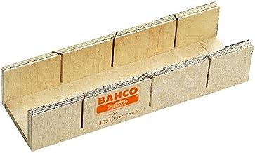 Bahco BH234-W1