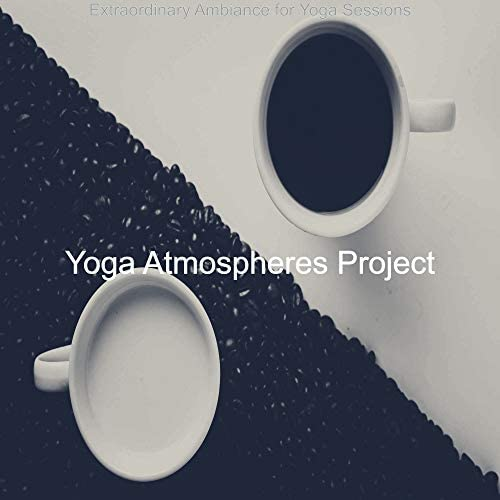 Yoga Atmospheres Project