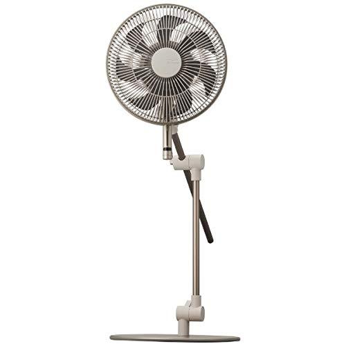 画像4: 【2020最新】扇風機のおすすめ おしゃれだからリビングにも映える!ハイクラスの人気商品を厳選