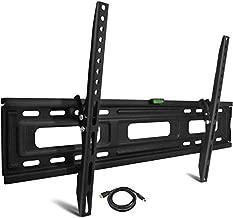 Onn Tilting TV Wall Mount Kit for 24