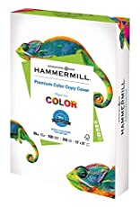 Image of Hammermill Cardstock 60. Brand catalog list of Hammermill. This item is rated with a 5.0 scores over 5