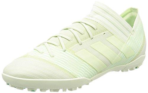 adidas Herren Nemeziz Tango 17.3 TF Fußballschuhe, Mehrfarbig (Aergrn/aergrn/hiregr Cp9101), 42 2/3 EU