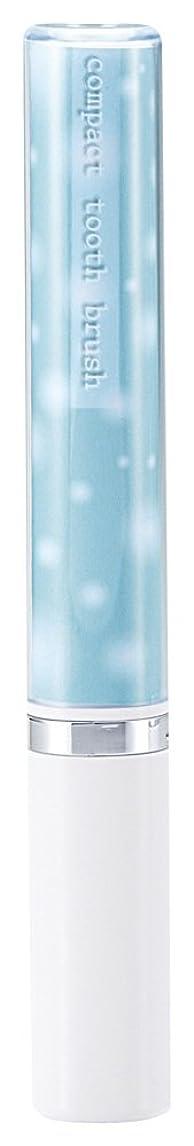 夜中断虫を数えるイモタニ ララ?音波振動 歯ブラシ 電動 LALA-22