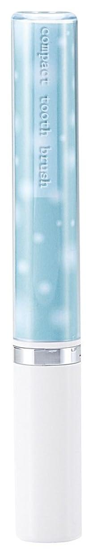 花瓶ちょっと待ってフォアマンイモタニ ララ?音波振動 歯ブラシ 電動 LALA-22