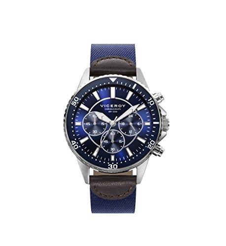 Reloj Viceroy - Hombre 401069-37