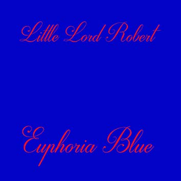 Euphoria Blue