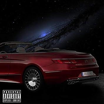 Ride (feat. Drew Religion)
