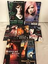Morganville Vampires 7 Pack