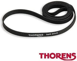 Thorens Standard Drive Belt #6800574