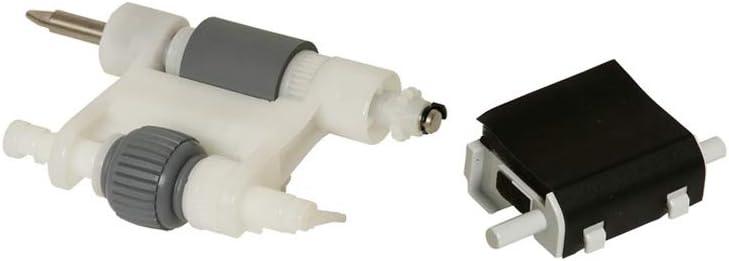 CE248A CE248-67901 for HP Laserjet CM4540 MFP M4555 ADF Separation Pad Feeder Roller Kit