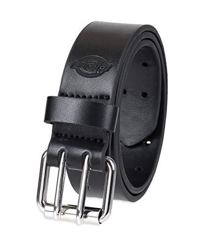 precio cinturon fabricante Dickies