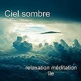 Diamonds on the Water: musique méditation tibétaine 5326