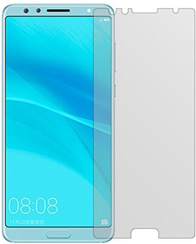 dipos I 6X Schutzfolie matt kompatibel mit Huawei Nova 2S Folie Displayschutzfolie - 2