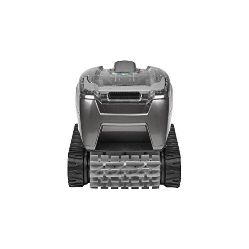 Zodiac TornaX OT 3200 - 2