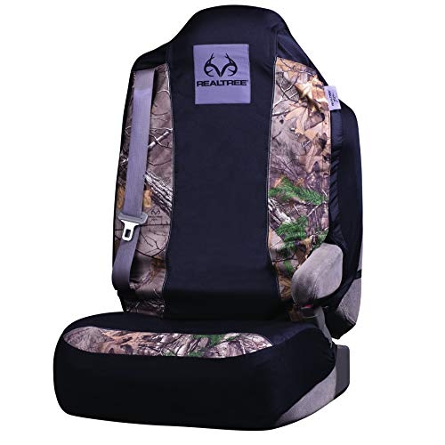 Signature Products Group Universal Seat Cover