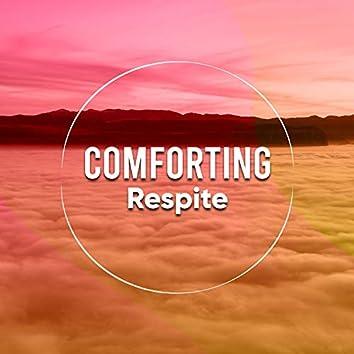 Comforting Respite, Vol. 6