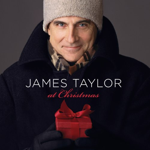 The Christmas Song (Chestnuts Roasting On An Open Fire) [feat. Toots Thielemans]