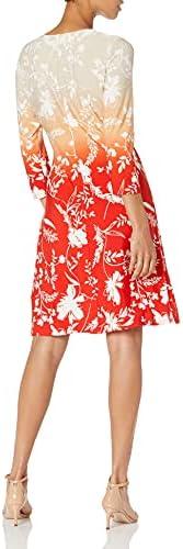 Cheap tango dress _image1