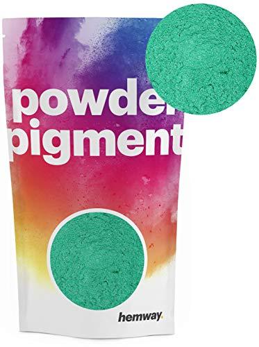 Hemway - Pigments de coloration en poudre
