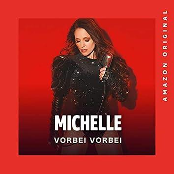 VORBEI VORBEI (BANGERZ Remix) (Amazon Original)