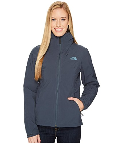 The North Face Women's Thermoball Triclimate Jacket (X-Small)