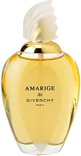 Parfums Givenchy Amarige Amarige Eau de Toilette Vapo 50ml